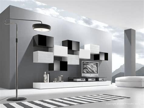 modern room designs modern living room design furniture pictures
