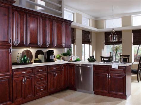 kitchen cabinets ideas photos beautiful kitchens with white cabinets kitchen cabinet ideas inside beautiful kitchens easy