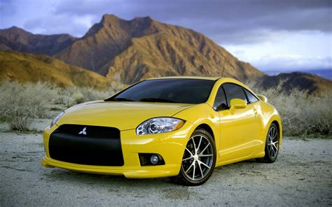 Wallpaper Car Yellow by Yellow Car Wallpaper 1920x1200 76184