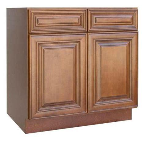 kitchen cabinet doors home depot home depot kitchen cabinet doors