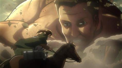 on titan attack on titan anime hints at horrifying titan revelation