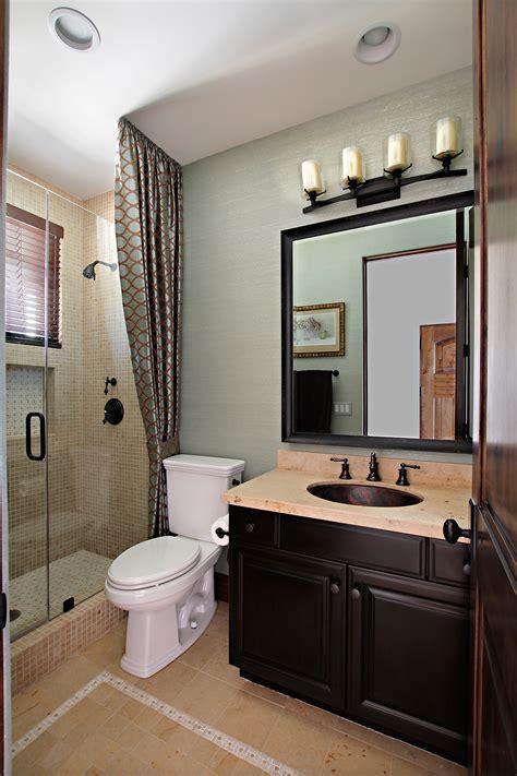 bathroom vanities decorating ideas unique bathroom decorating ideas bathroom design 2017 2018