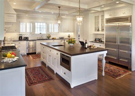 kitchen runners for hardwood floors kitchen runners for hardwood floors how to choose the