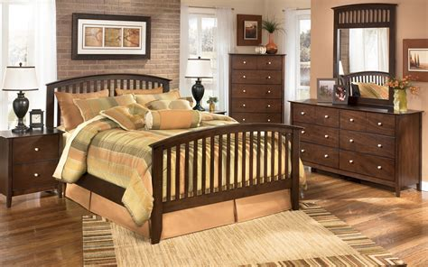 mission style bedroom furniture plans mission style bedroom furniture black mission bedroom