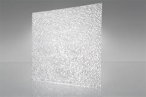 acrylic ceiling light panels duralens premium grade acrylic lighting panels plaskolite
