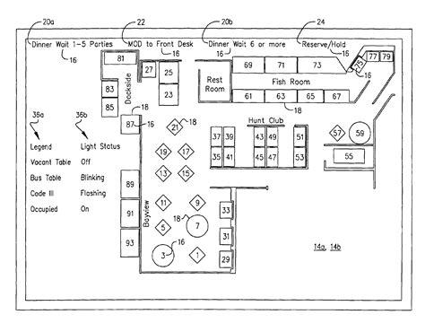 house layout program amazing house layout program contemporary everything about