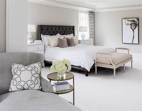 bedroom paint colors benjamin interior design ideas home bunch interior design ideas