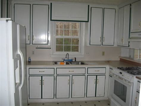ideas for paint colors for kitchen cabinets kitchen white kitchen cabinet painting color ideas