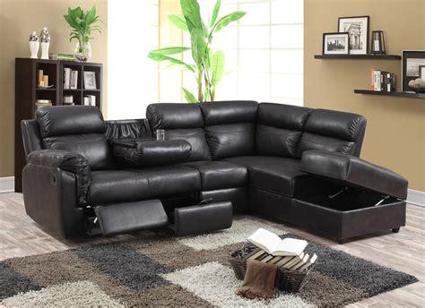 Kwr1818 Sectional Furtado Furniture