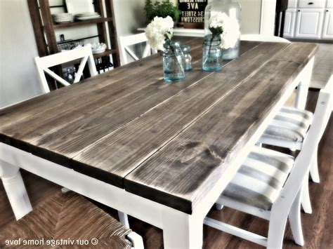 kitchen dining room table sets distressed wood kitchen tables kitchen table gallery 2017