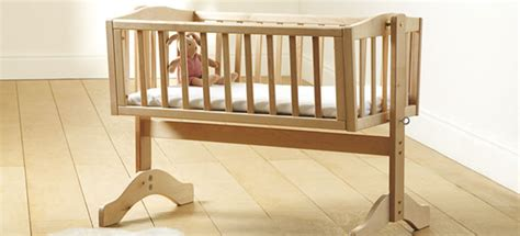 how baby in crib baby cribs which