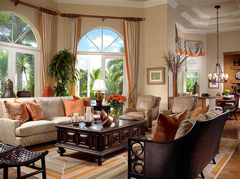 interior design country style country style interior design lovetoknow images