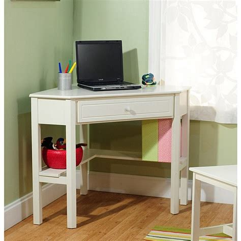 corner desks for small spaces small corner desk for small space homefurniture org