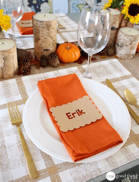 thanksgiving place cards for to make 8 unique and easy to make thanksgiving place cards one