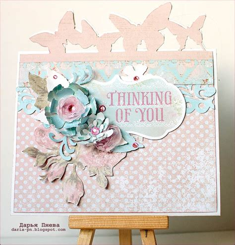 sizzix card ideas 1000 images about sizzix ideas on crafting