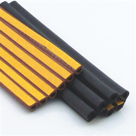 tiger rubber st door foam m d building products 51501 door