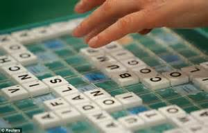 always win at scrabble want to the best letter to in scrabble britain