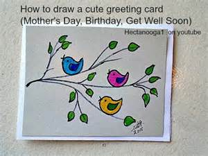 how to make greeting cards on the computer birthday card drawings gangcraft net