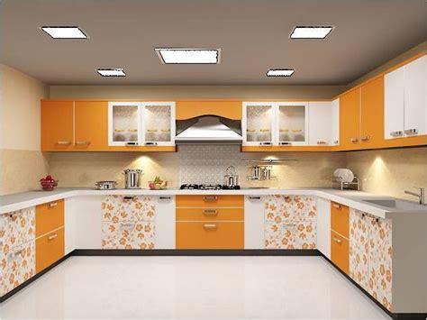kitchens designs images 2016