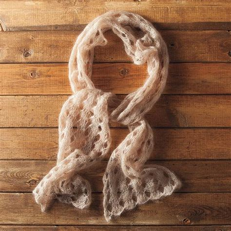 butterfly scarf knitting pattern butterfly lace scarf knitting patterns and crochet