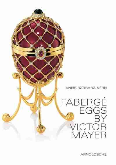 faberge egg picture book faberge eggs newsouth books