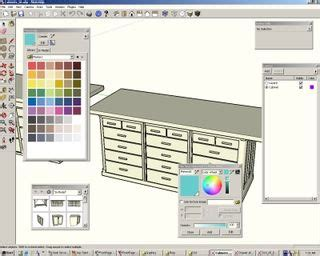 woodworking software woodwork woodworking cad software free plans pdf