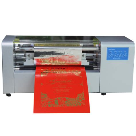 greeting card machine popular invitation card printers buy cheap invitation card