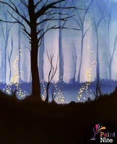 paint nite buffalo the world s catalog of ideas
