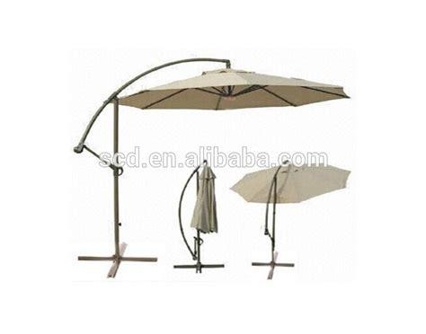 patio umbrellas parts triyae backyard umbrella parts various design