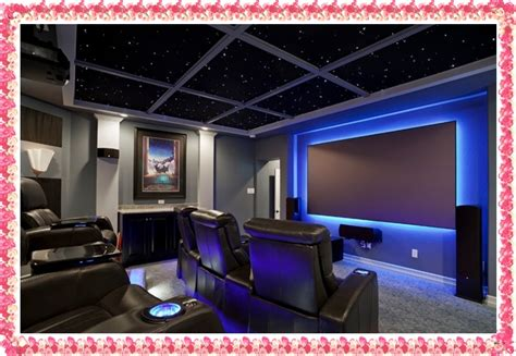 theater room ideas theater room ideas best images about theater room
