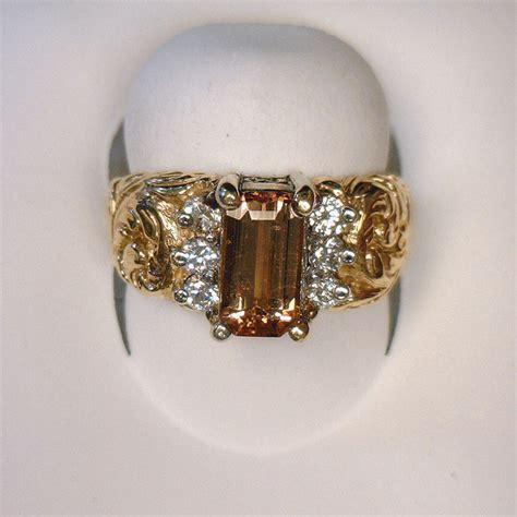 jewelry stores that make custom jewelry witte custom jewelry 003 witte custom jewelers your