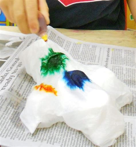 arts and crafts projects for 2 year olds 17 best images about crafts for 2 year olds on