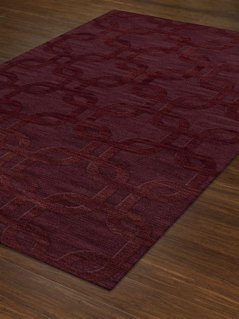 burgundy rug payless troy tr7 150 burgundy rectangle area rug payless