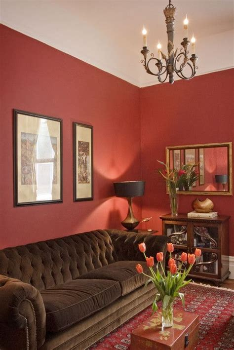 Small Home Interior Ideas best 25 coral walls ideas on pinterest coral walls