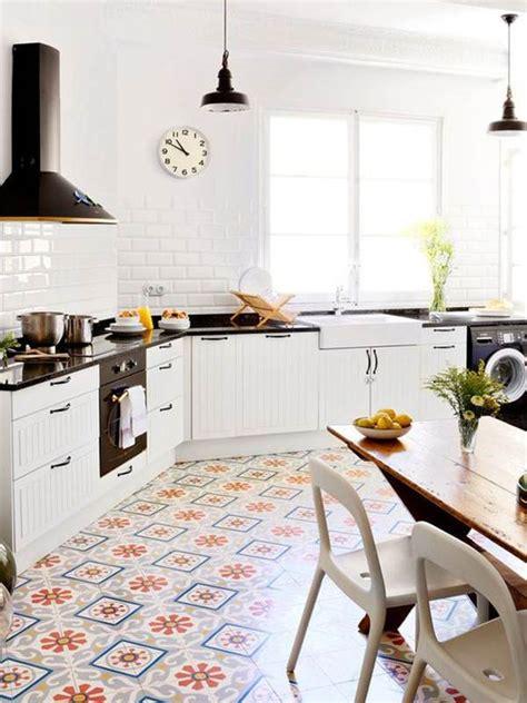 modulos de muebles de cocina alturas y medidas para los muebles de cocina decoraci 243 n