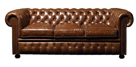 what is chesterfield sofa design classics 20 the chesterfield sofa mad about the
