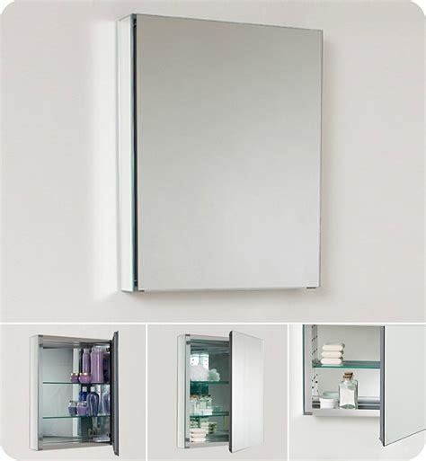 mirrored bathroom medicine cabinets mirrored bathroom medicine cabinet mvmr580