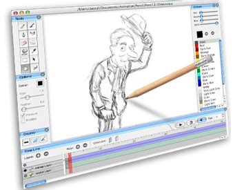 best program to draw 15 free awesome drawing and painting tools for teachers