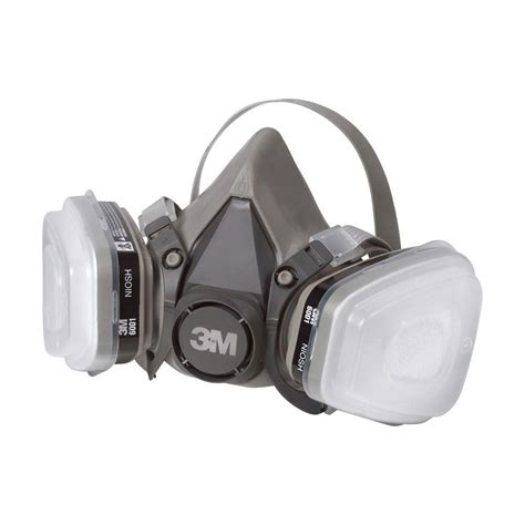 home depot paint mask 3m n95 medium paint project respirator mask of 4