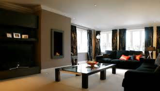 paint color ideas for living room accent wall painting accent paint color ideas for living room walls
