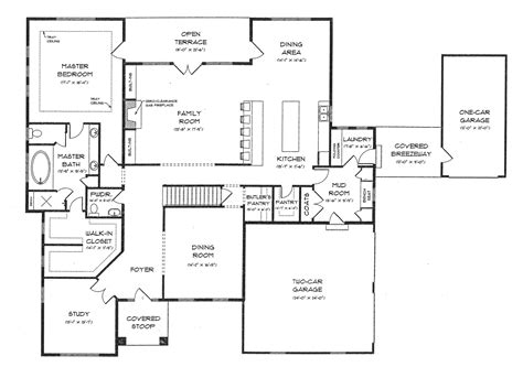 funeral home floor plan layout funeral home design plans house design ideas