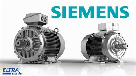 Siemens Electric Motors by Siemens Electric Motors Guarantee Of Continuous And