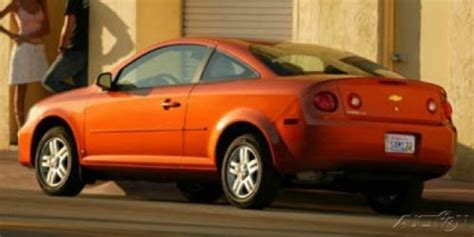 car owners manuals for sale 2007 chevrolet cobalt engine control sell used 2007 ls used 2 2l i4 16v manual fwd coupe in georgetown texas united states
