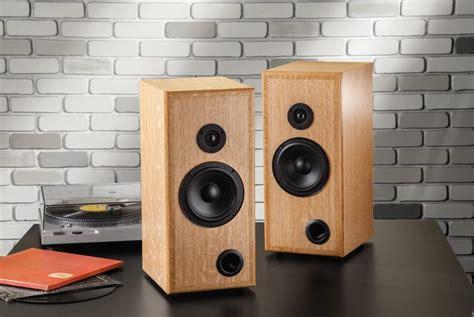 bookshelves speakers top 10 best bookshelf speakers of 2017 bass speakers