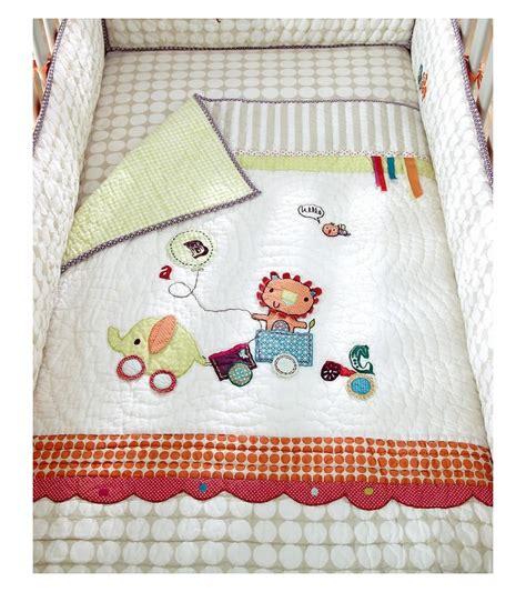 mamas and papas bedroom furniture mamas and papas baby bedroom sets oropendolaperu org