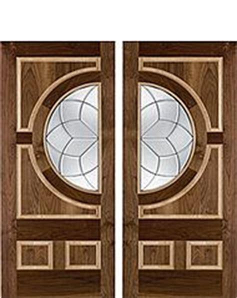 buffelen woodworking 1000 images about buffelen wood entry doors on