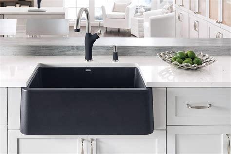 kitchen sinks for less kitchen sinks for less kitchen sinks for less