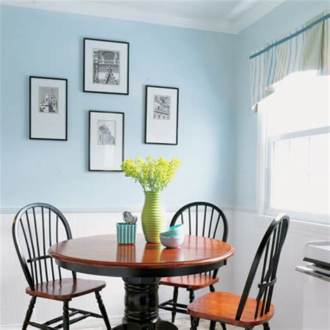 crown molding a charming kitchen rev for 1 527