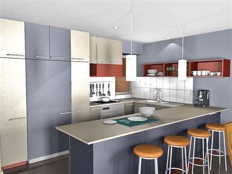 kitchen design for a small space kitchen inspiring kitchen design for small space things