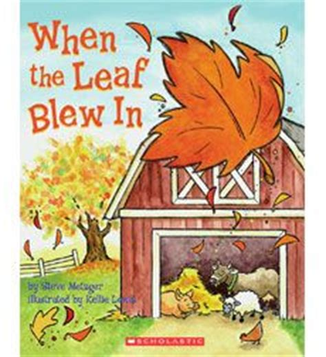 picture books to teach cause and effect literature cause and effect on